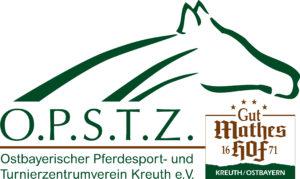 Hallen-Springturnier A-S* @ Turnierzentrum